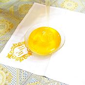 Материалы для творчества handmade. Livemaster - original item Honey gift. Handmade.