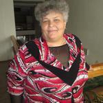 Васюткина Ирина (Banderlogi2016) - Ярмарка Мастеров - ручная работа, handmade