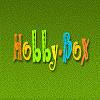 Hobby-box - Ярмарка Мастеров - ручная работа, handmade