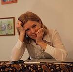 Анжелика Поздеева - Ярмарка Мастеров - ручная работа, handmade