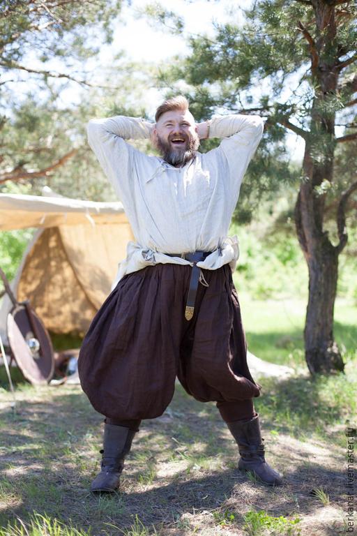 Смотреть новые фильмы викинг 2016