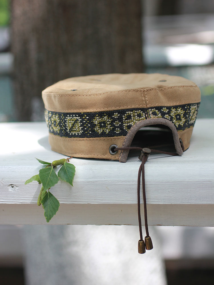 256c77f0c69f1 Buy African kufi hat