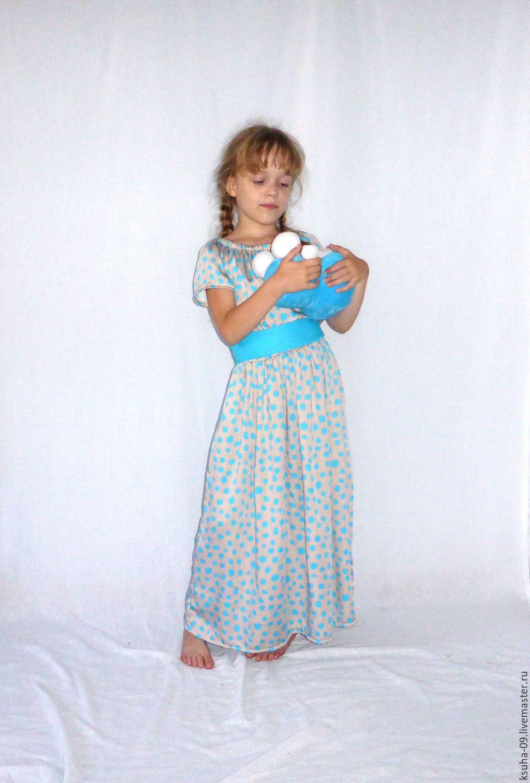 Платья Из Штапеля Купить В Интернет Магазине