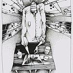 Федот Федотов (yak1306) - Ярмарка Мастеров - ручная работа, handmade