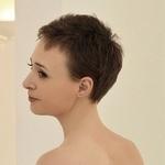 Sasha-klever - Ярмарка Мастеров - ручная работа, handmade