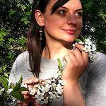 KatrinAngel5 - Ярмарка Мастеров - ручная работа, handmade