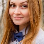 Ольга Румянцева - Ярмарка Мастеров - ручная работа, handmade