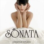 SONATA - Ярмарка Мастеров - ручная работа, handmade