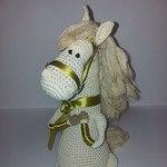 """Мастерская игрушек """"Лупиду""""(LuPiDu) - Ярмарка Мастеров - ручная работа, handmade"""