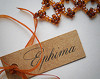 Ephima (Ефима) - Ярмарка Мастеров - ручная работа, handmade