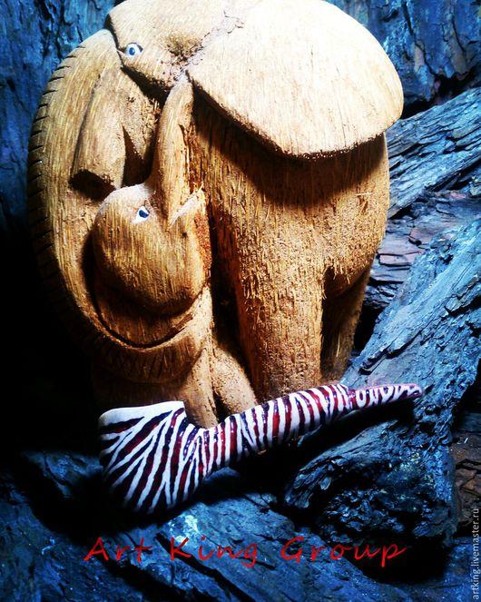 Подарочные наборы ручной работы. Ярмарка Мастеров - ручная работа. Купить сувенирная курительная трубочка. Handmade. Курительная трубочка, сувенир