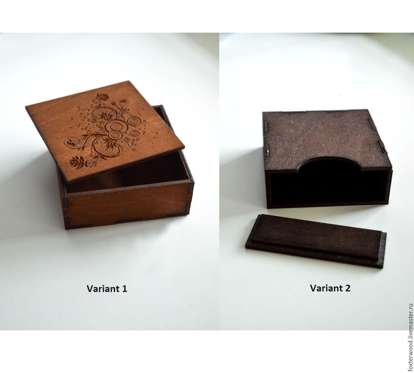 неосознанно коробочки для фотографий из дерева в наличии торт соленой