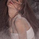 Катрин Александровна (katrin73) - Ярмарка Мастеров - ручная работа, handmade