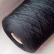 Материалы для творчества handmade. Livemaster - original item mulberry 100% silk 750m/100g. Handmade.