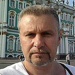 Сергей Николаевич Кротов (KROS) - Ярмарка Мастеров - ручная работа, handmade