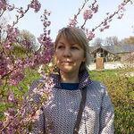 ДРУГие вещи Ольги Сычёвой - Ярмарка Мастеров - ручная работа, handmade