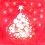 Огонь Сердца - Ярмарка Мастеров - ручная работа, handmade
