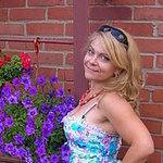 Анна Neangel (Neangel71) - Ярмарка Мастеров - ручная работа, handmade