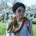 Марина Кузина - Ярмарка Мастеров - ручная работа, handmade