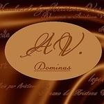 Aristova Vera, Dominus - Ярмарка Мастеров - ручная работа, handmade