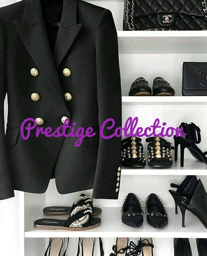 9ebb101f805 Жакет а-ля Balmain линии Prestige collection в Офис и на Выход ...