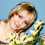 Юлия (Rafaelka86) - Ярмарка Мастеров - ручная работа, handmade
