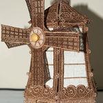 Студия вышивки AleDen-Master - Ярмарка Мастеров - ручная работа, handmade