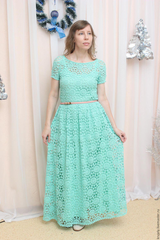 Платье своими руками видео мастер класс фото 110