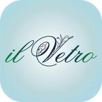 il Vetro художественное стекло - Ярмарка Мастеров - ручная работа, handmade