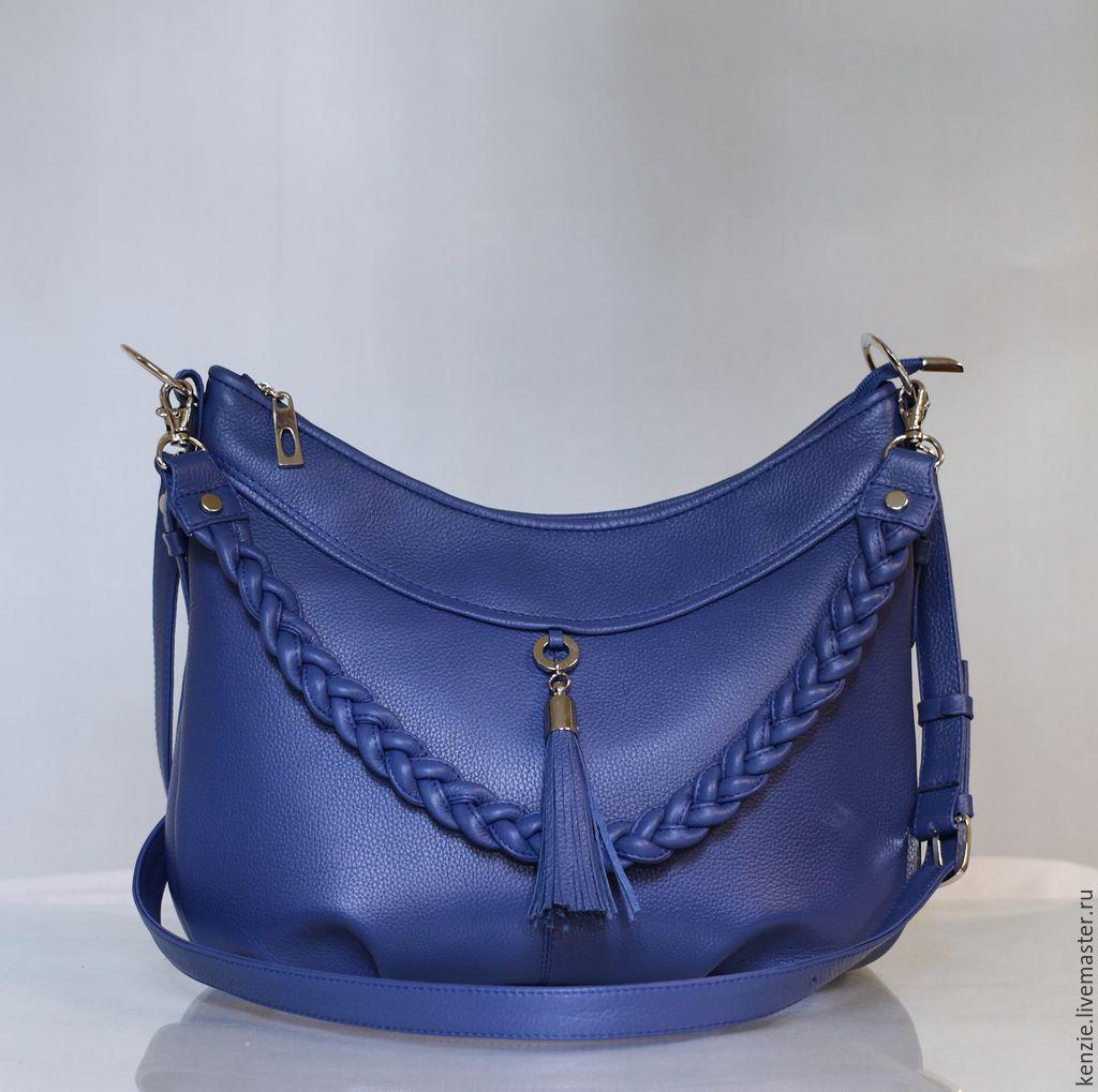 Nazarino интернет-магазин мужских сумок оптом Отличное