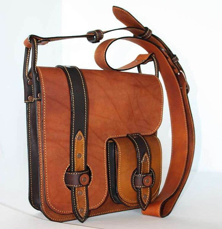 bag, Classic Bag, Moscow,  Фото №1