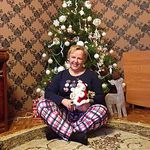 Тамара Филиппова - Ярмарка Мастеров - ручная работа, handmade