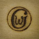 GoodWood - Ярмарка Мастеров - ручная работа, handmade