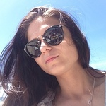 Екатерина (varenikstudio) - Ярмарка Мастеров - ручная работа, handmade