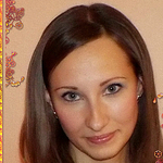 Оксана Гильмуллина - Ярмарка Мастеров - ручная работа, handmade