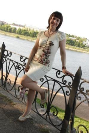 Ирина Победимова Авторские Куклы