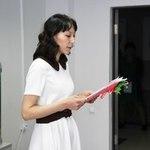 Светлана ''новичок,, - Ярмарка Мастеров - ручная работа, handmade