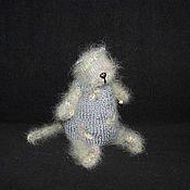Куклы и игрушки ручной работы. Ярмарка Мастеров - ручная работа Котейко для Татьяны. Handmade.