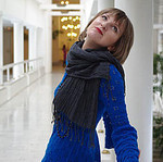 Наталья Тихонова - Ярмарка Мастеров - ручная работа, handmade