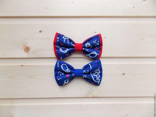 галстук бабочка детская / детская бабочка галстук