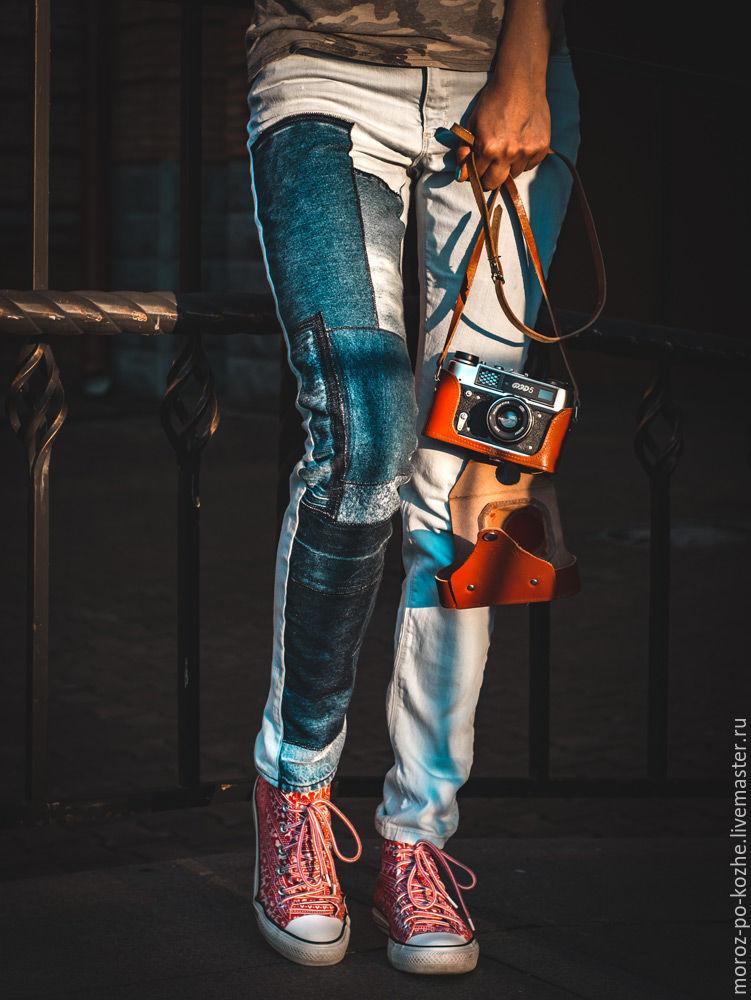 Джинсы женские, Джинсы, Санкт-Петербург,  Фото №1