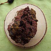 Фен-шуй и эзотерика handmade. Livemaster - original item Goethite limonite with. Handmade.
