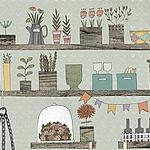 О.Shisha - Ярмарка Мастеров - ручная работа, handmade