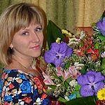 Людмила Владимировна (LudmilaVlad1980) - Ярмарка Мастеров - ручная работа, handmade