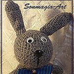 Sonmagia Art (SonmArt) - Ярмарка Мастеров - ручная работа, handmade