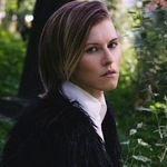 Tanya Grigorieva - Ярмарка Мастеров - ручная работа, handmade