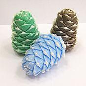Косметика ручной работы handmade. Livemaster - original item Soap Bump. Handmade.