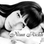 Nina Richh - Ярмарка Мастеров - ручная работа, handmade