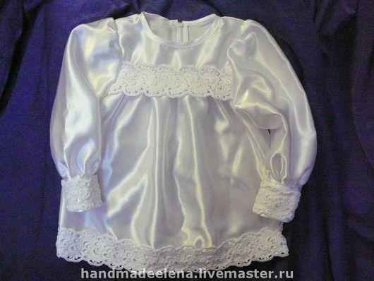 Одежда для девочек, ручной работы. Ярмарка Мастеров - ручная работа. Купить платье ЗИМА. Handmade. Платье летнее