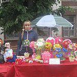 Ирина (Подарки ручной работы) (IRINAkostyleva) - Ярмарка Мастеров - ручная работа, handmade